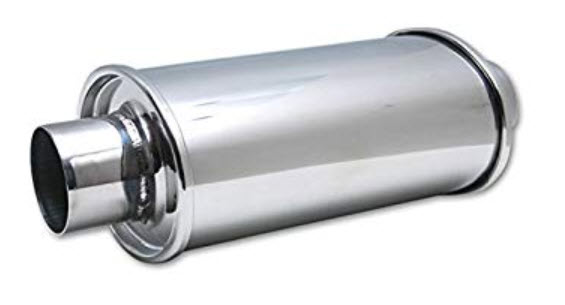 7 Most Silent and Affordable Quiet Performance Mufflers