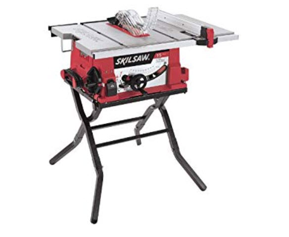 Best Quiet Table Saw: 7 Most Silent Models For Less Noise and Vibrations