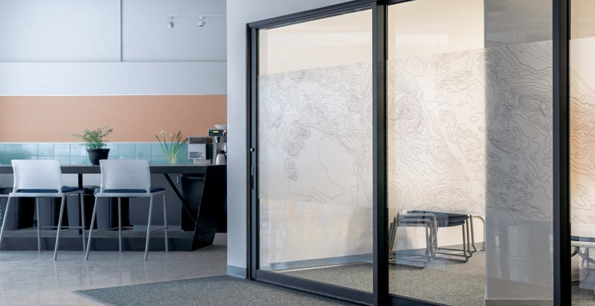 How To Soundproof Sliding Doors (Dealing With Sliding/Barn/Pocket Doors)