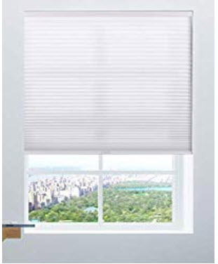 How To Soundproof Window From Traffic Noise
